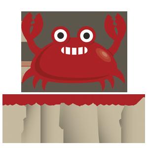 Maria Farinha Producciones